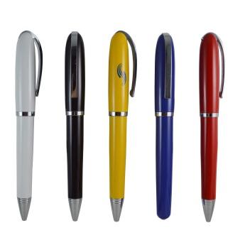 Ручка шариковая Фото 96
