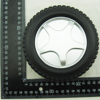 GT-0096-5