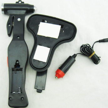GT-0100-4