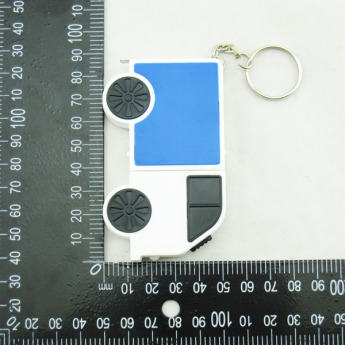 GT-0108-5