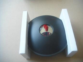Мираскоп тарелка для создания объемных голографических иллюзий Фото 6