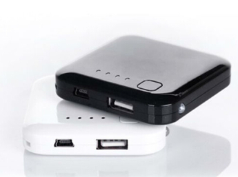 Powerbank (15)