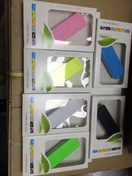 Powerbank (153)