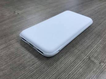 Powerbank (216)