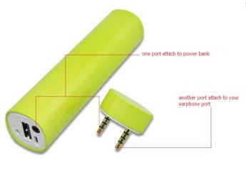 Powerbank (26)