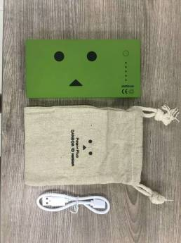 Powerbank (260)