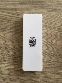 Powerbank (275)