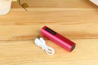 Powerbank (282)