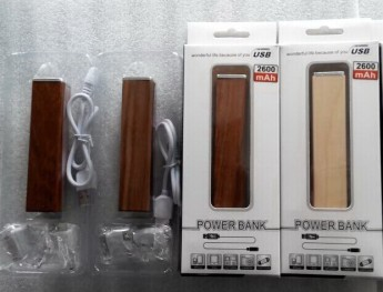 Powerbank (29)