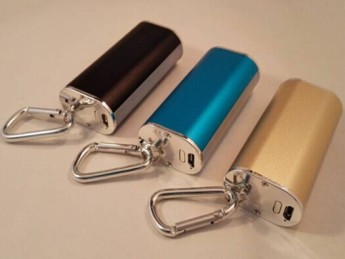 Powerbank (33)
