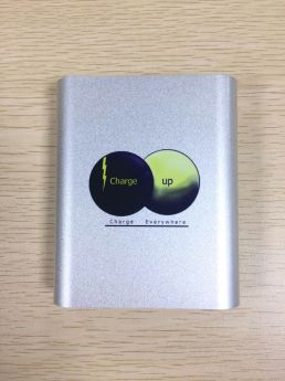 Powerbank (382)
