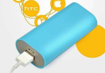 Powerbank (388)