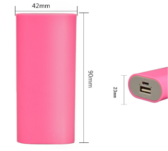 Powerbank (390)