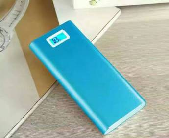 Powerbank (47)