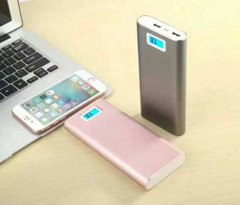 Powerbank (49)