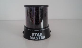 Проектор звездного неба Фото 10
