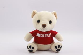 bears (3)