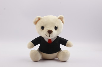 bears (4)