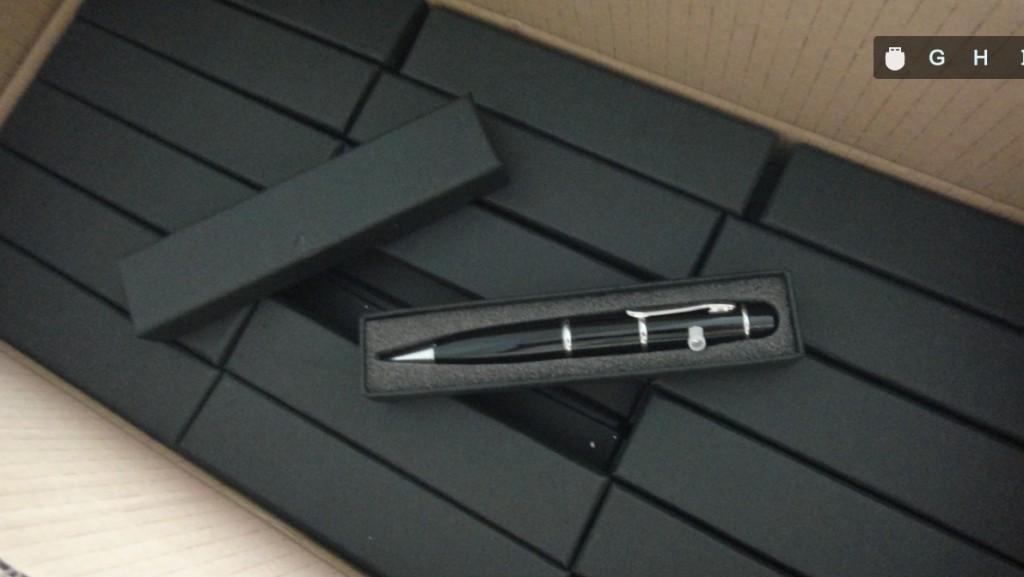 laser pen (3)