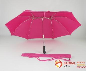 Зонты для двоих. Фото 3