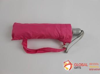 Зонты для двоих. Фото 4