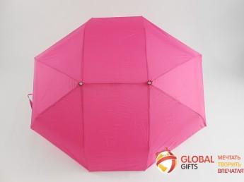 Зонты для двоих. Фото 6
