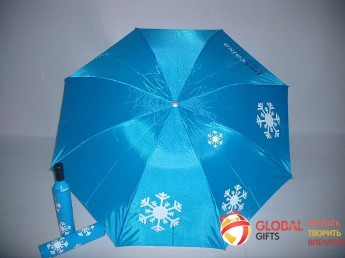 Промоушн зонт. Фото 20