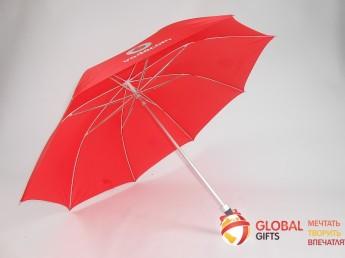 Промоушн зонт. Фото 24