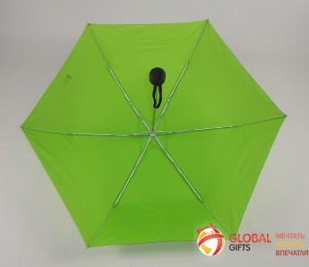 Промоушн зонт. Фото 4