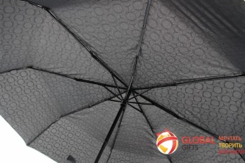Промоушн зонт. Фото 49