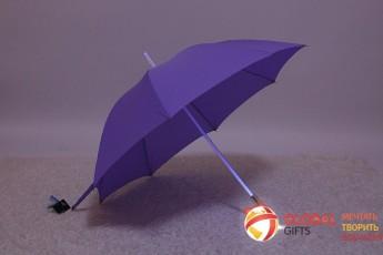 Промо зонты с LED подсветкой. Фото 2