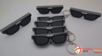 USB flash PVC (флэшка) ПВХ индивидуальный дизайн. Фото 7