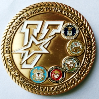 Монеты сувенирные. Фото 1