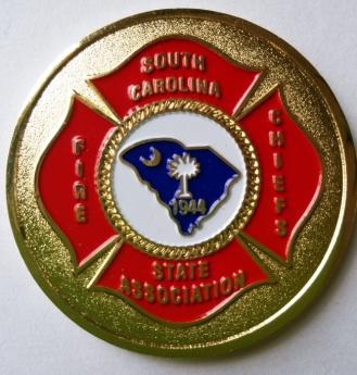 Монеты сувенирные. Фото 3