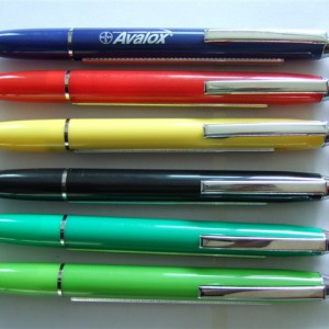 Ручка-баннер.-Фото-5-300x300[1]