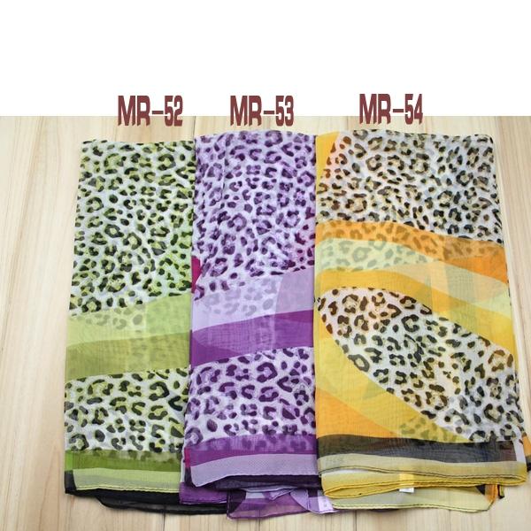 MR1-52-54_conew1