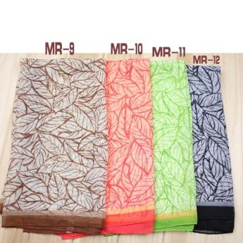 MR1-9-12_conew1