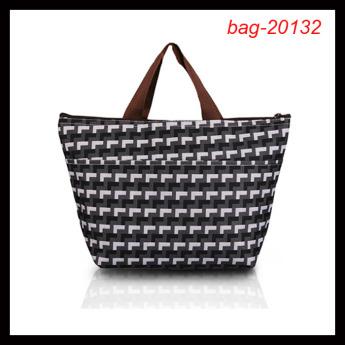 bag-20132
