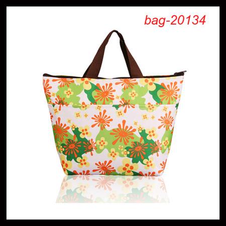 bag-20134