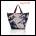 bag-20135