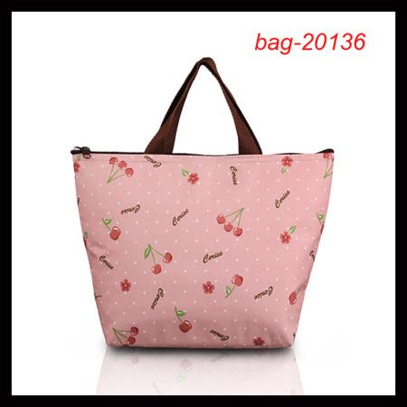 bag-20136