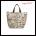 bag-20137