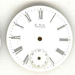 wal-0s-91dial
