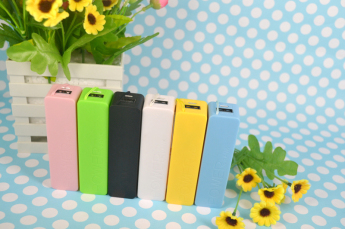2600mah_power_bank 10