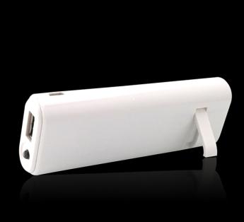 Power bank универсальный с фонариком, аудио динамик и кнопка управления вспышкой телефона, блютуз 9