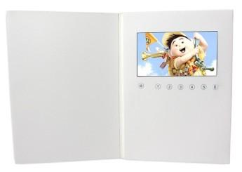 Видео открытки фото 6