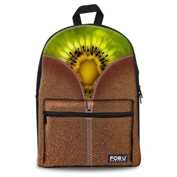 Рюкзак с 3D фото печатю 31