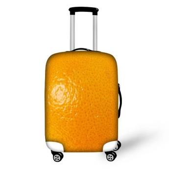 Чехол для чемодана 15