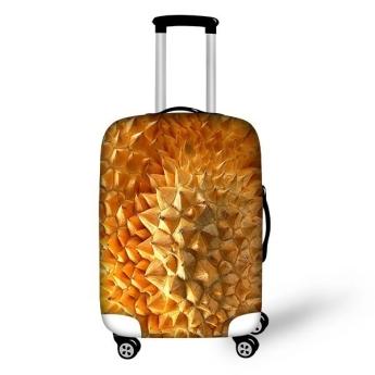 Чехол для чемодана 18
