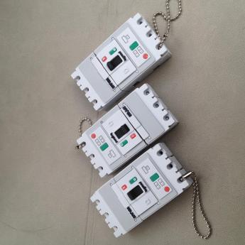 USB флэщка по индивидуальному дизайну Фото 10